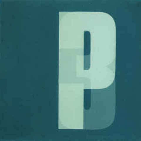PORTISHEAD Third CD.jpg