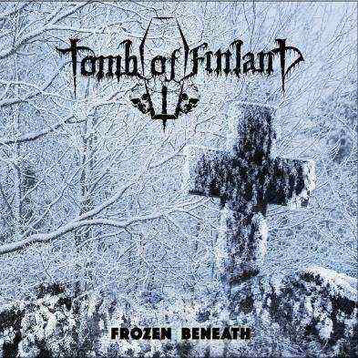 TOMB OF FINLAND Frozen Beneath LP.jpg