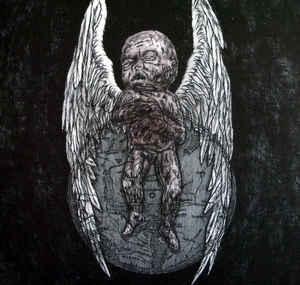 DEATHSPELL OMEGA Si Monumentum Requires, Circumspice CD.jpg