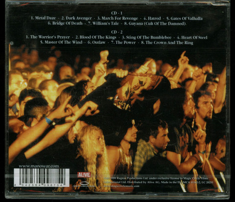 MANOWAR Hell on Stage Live 2CD2.jpg
