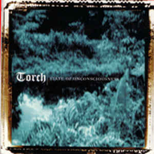 TORCH State of Unconsciousness CD.jpg