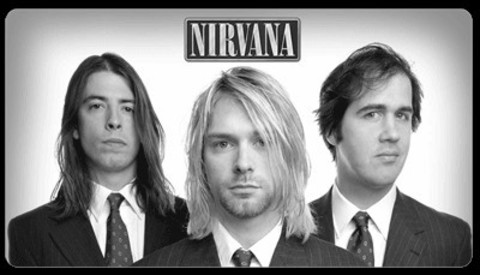 NIRVANA With The Lights Out CD BOXSET.jpg