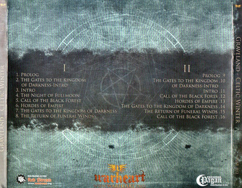 GRAVELAND Celtic Winter CD2.jpg