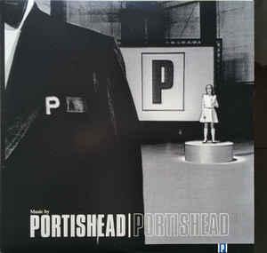 PORTISHEAD Portishead 2LP.jpg