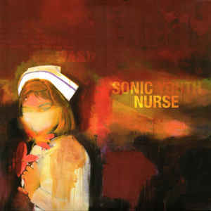 SONIC YOUTH Sonic Nurse 2LP.jpg