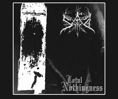 SAD Total Nothingness CD.jpg