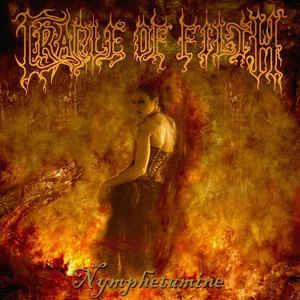 CRADLE OF FILTH Nymphetamine CD.jpg