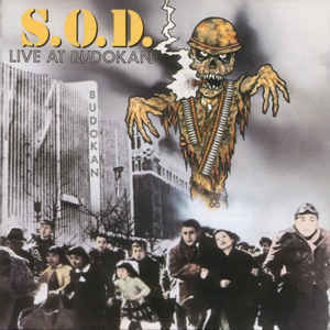 S.O.D. Live At Budokan CD.jpg