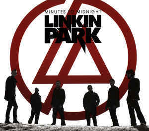 LINKIN PARK Minutes To Midnight CD.jpg