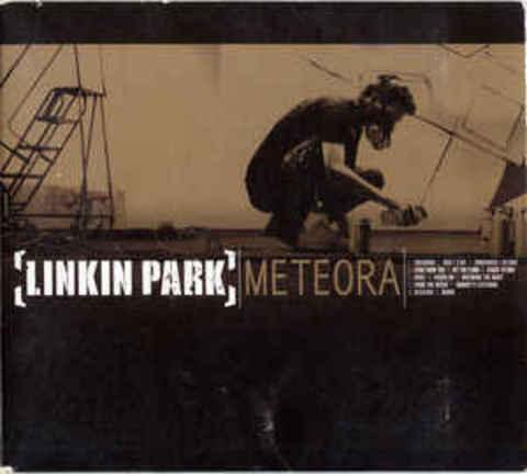 LINKIN PARK Meteora CD.jpg