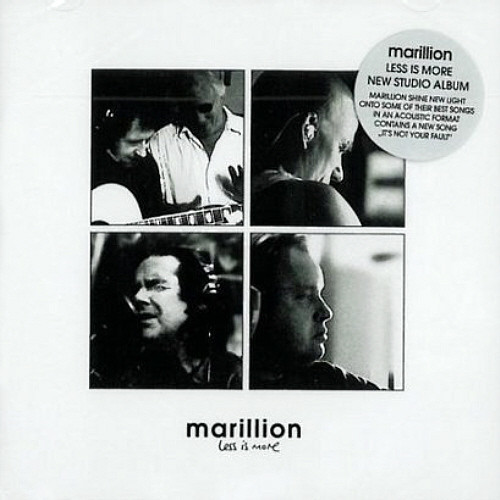 MARILLION Less Is More CD.jpg