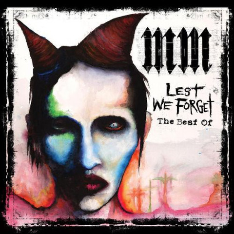 MARILYN MANSON Lest We Forget - The Best Of CD.jpg
