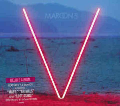 MAROON 5 V CD.jpg