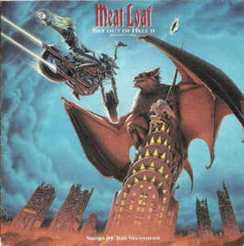 MEAT LOAF Bat Out Of Hell II Back Into Hell CD.jpg