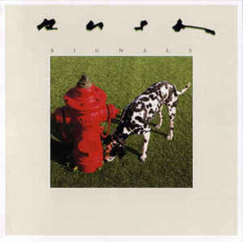 RUSH Signals CD.jpg
