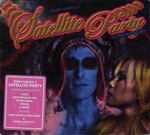 SATELLITE PARTY Satellite Party CD.jpg