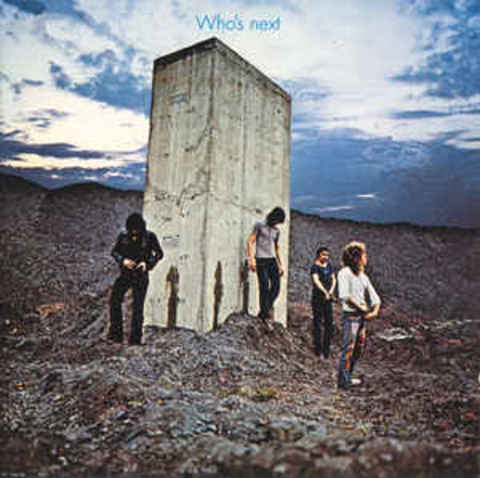 THE WHO Who's Next CD.jpg