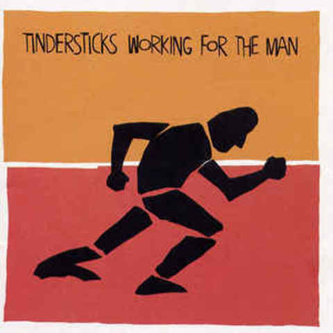 TINDERSTICKS Working For The Man 2CD.jpg