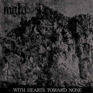 MGLA With Hearts Toward None LP.jpg