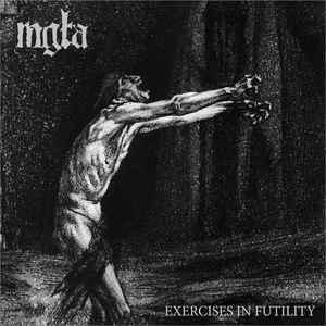 MGLA Exercises in Futility LP.jpg
