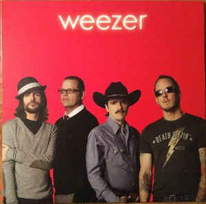 WEEZER Red Album LP.jpg