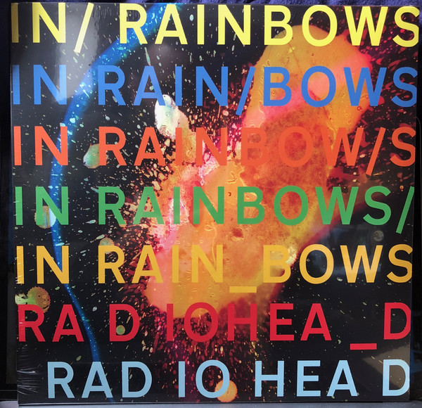 RADIOHEAD In Rainbows LP.jpg