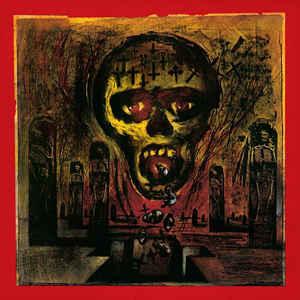 SLAYER Seasons In The Abyss (Reissue, Remastered, 180 Gram) LP.jpg