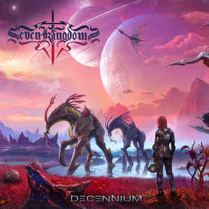SEVEN KINGDOMS Decennium CD.jpg