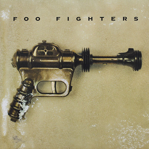 FOO FIGHTERS Foo Fighters LP.jpg