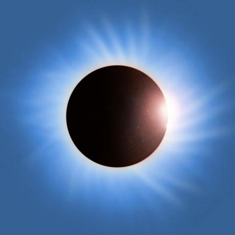 PLACEBO Battle For The Sun (Reissue, Remastered) LP.jpg