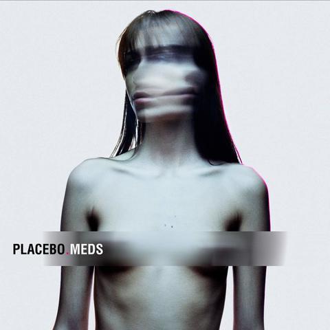 PLACEBO Meds (Reissue, Remastered) LP.jpg
