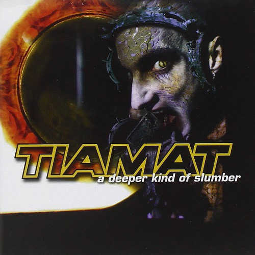 TIAMAT A Deeper Kind of Slumber (Deluxe Edition, Reissue, Remastered) LP.jpg
