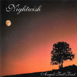 NIGHTWISH Angels Fall First CD.jpg