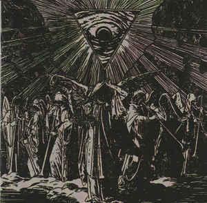 WATAIN Casus Luciferi CD.jpg