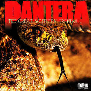 PANTERA The Great Southern Trendkill CD.jpg