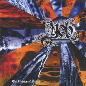 YOB The Illusion Of Motion CD.jpg