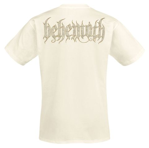 BEHEMOTH Tri Cross T-Shirt2.jpg