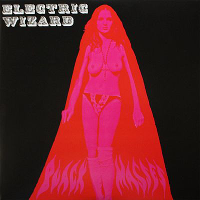 ELECTRIC WIZARD Black Masses (Limited Edition, Repress) 2LP.jpg