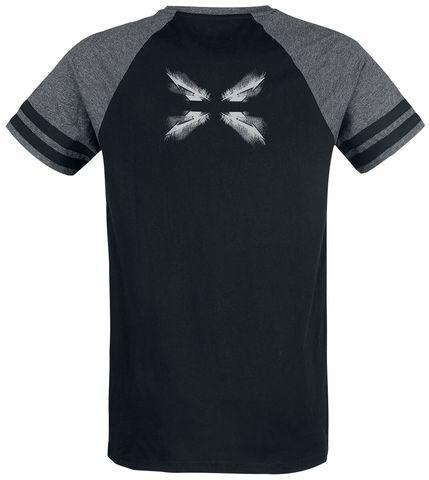 METALLICA Signature Collection T-Shirt2.jpg