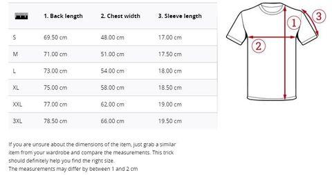METALLICA Signature Collection T-Shirt 23.jpg