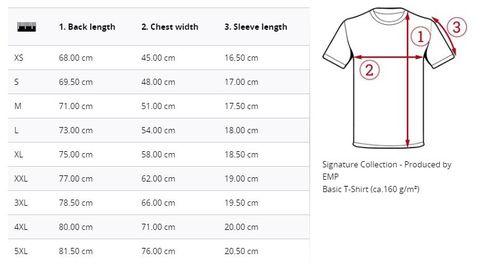 METALLICA Signature Collection T-Shirt3.jpg