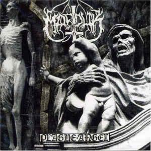 MARDUK Plague Angel (Reissue, Remastered) LP.jpg