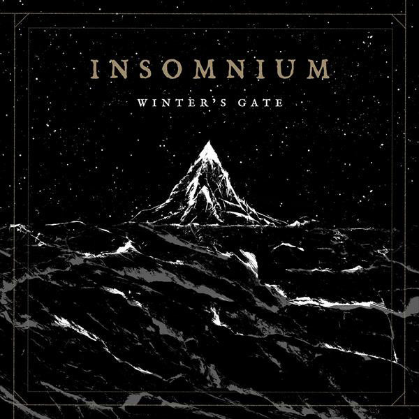INSOMNIUM Winter's Gate CD.jpg