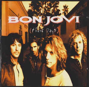 BON JOVI These Days CD.jpg