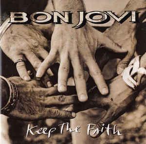 BON JOVI Keep The Faith CD.jpg
