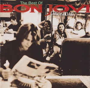 BON JOVI Cross Road - The Best Of CD.jpg