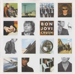 BON JOVI Crush CD.jpg