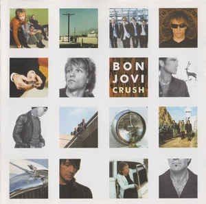 BON JOVI Crush CD.jpg