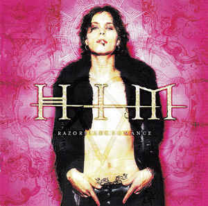 HIM Razorblade Romance CD.jpg