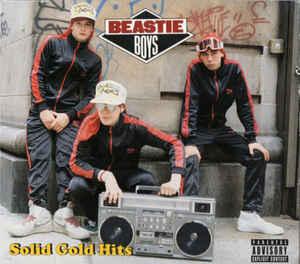 BEASTIE BOYS Solid Gold Hits CD.jpg